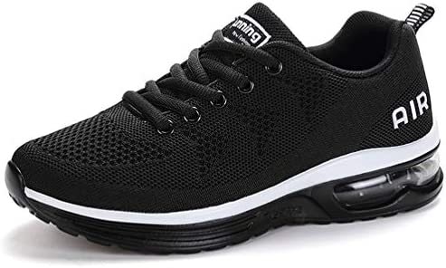 Air sport sneakers _image3