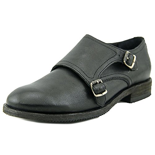 Frye Women's Ethan Double Monk