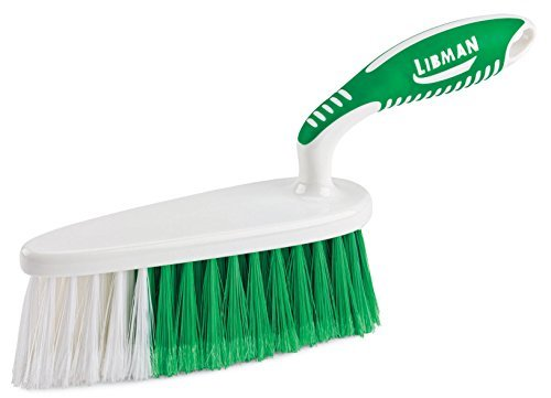 Libman 00231 Shaped Duster Brush  by LIBMAN CO