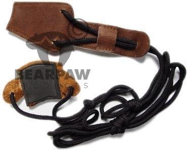 Universal Bogensehne Spannschnur Recurvebogen Langbogen Spannhilfe Schnur