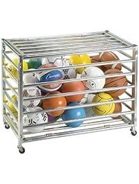 Amazon.com: Ball Storage - Accessories: Sports & Outdoors