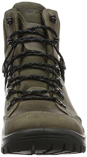ECCO Men's Xpedition III Multisport Outdoor Shoes, Grau (2543tarmac) Grey (2543tarmac)
