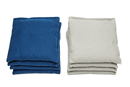 weather-resistant-cornhole-bags-set-of-8-by-sc-cornhole-royal-blue-grey