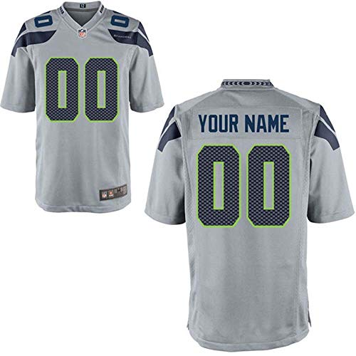 promo code af247 ab7ff Compare price to seattle seahawks number 25 jersey ...
