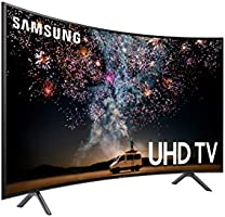 Samsung Flat 4K UHD 7 Series Smart TV 2019 vídeo Juego: Amazon.es: Electrónica