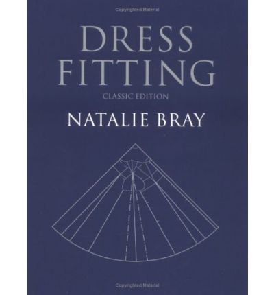 Download [(Dress Fitting)] [Author: Natalie Bray] published on (March, 2003) pdf