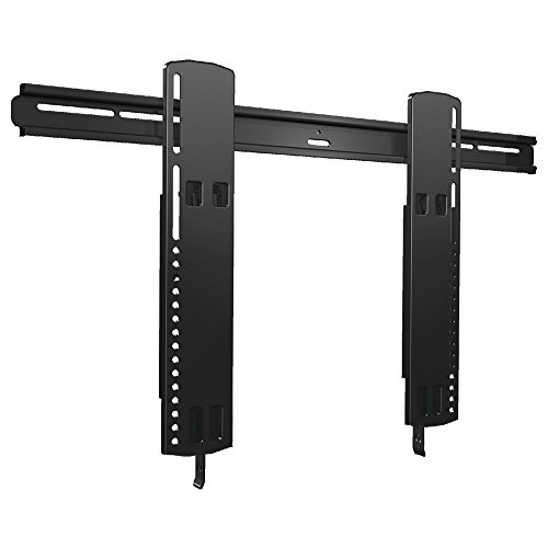 (Sanus VLT16-B1 Premium Series Tilt Mount for 51