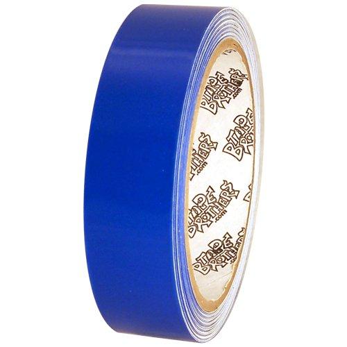 Transparent Translucent Colored Lamination Tape