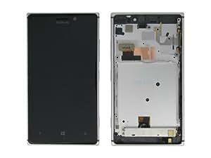 Pantalla con Touch Screen Nokia Lumia 925Silver