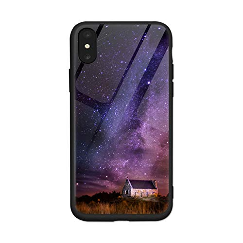 Buy iphone 7 plus caseses