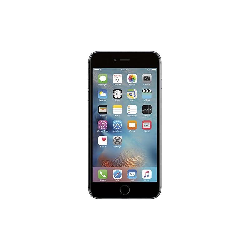apple-iphone-6s-plus-16-gb-t-mobile-2