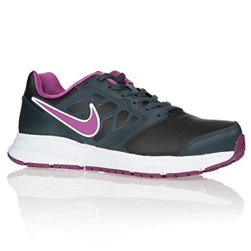 Nike Chaussures Running Downshifter 6 Femme