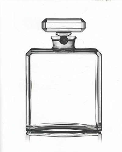 No. 5 Culture Chanel (English and French - Mens Collection Chanel