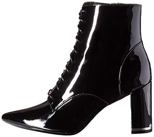 Calvin Klein Women's ESMA Ankle Boot