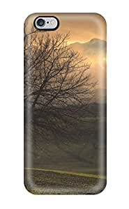 Heimie Snap On Hard Case Cover Landscape Earth Nature Landscape Protector For Iphone 6 Plus