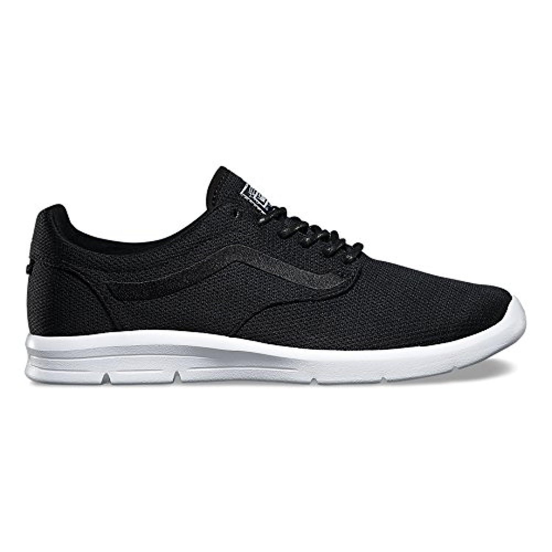Sneaker Men Vans Iso 1.5 Sneakers