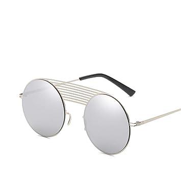DURIAN MANGO Gafas de Sol universales para Hombre y para ...