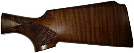 Culata por Fusil Tipo Beretta Trap 301 Cal. 12
