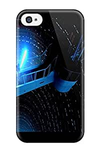 Emilia Moore's Shop star wars Star Wars Pop Culture Cute iPhone 4/4s cases 8464502K422594949