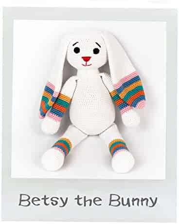 cdf60322521 Shopping Bunnies   Rabbits -  50 to  100 - 5 to 6.9 Inches - Stuffed ...