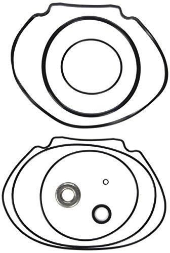Aladdin Equipment GOKIT32 Pentair Whisperflo Pool Pump Seal ()