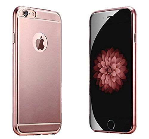 環境保護主義者弾丸廃棄[アイ?エス?ピー]isp 正規品 iPhone 6 iPhone 6S iPhone6 Plus 6S Plus アイフォン ケース 専用ケース カバー スマホケース 保護ケース TPU シンプル 光沢 柔らか 高級感 上品 全面保護 装着簡単