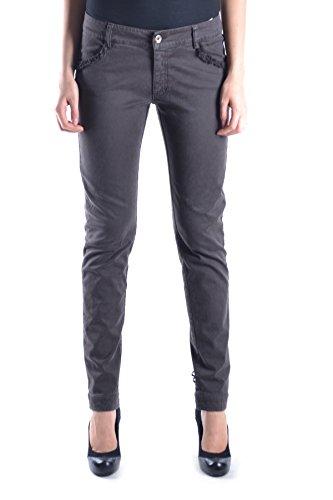 ermanno-scervino-womens-mcbi116014o-brown-cotton-pants