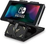 HORI Compact PlayStand - Zelda