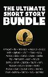 The Ultimate Short Story Bundle