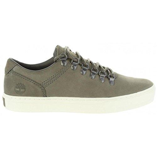 TIMBERLAND Herren Sneaker grau 44