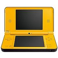 Nintendo DSi XL HW - Giallo