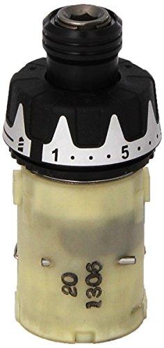 Hitachi 332759 Gear Box Db3Dl2 Replacement Part