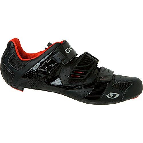 2013 Giro chaussures noir de factor vélo 7qqBXFC