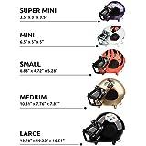 Nima Athletics NFL Officially Licensed Football