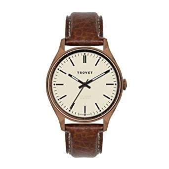 Tsovet qs771312–40 Armbanduhr