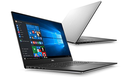 Del xps 15 9570 ☆ BEST VALUE ☆ Top Picks [Updated] + BONUS
