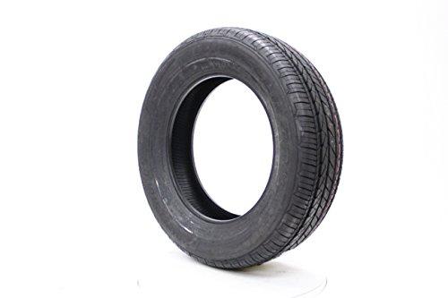 Bridgestone Dueler H/P Sport All Season Radial Tire-225/55R18 98H