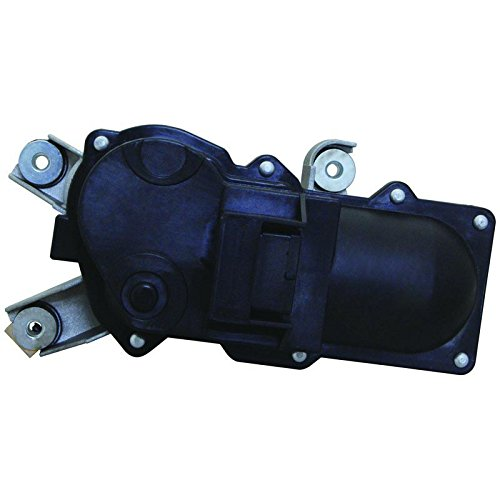 Wiper Motor Jimmy Gmc (Parts Player New Windshield Wiper Motor Fits Buick/Cadillac/Chevrolet/GMC/Olds/Pontiac 82-94)