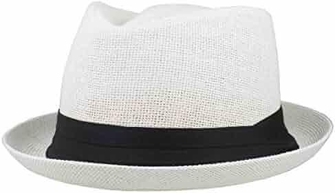 dd868fad5 Shopping Last 30 days - Fedoras - Hats & Caps - Accessories - Men ...