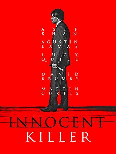 Innocent Killer - Serial 2017 Indian