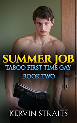 Gay adult jobs