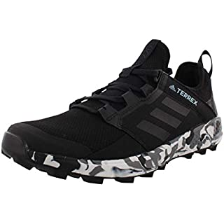 adidas outdoor Women's Terrex Speed LD On Running Shoes Review