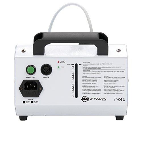 Buy buy fog machine