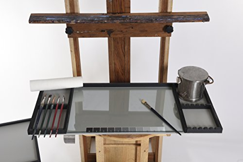 En Plein Air Pro Studio Palette by En Plein Air Pro