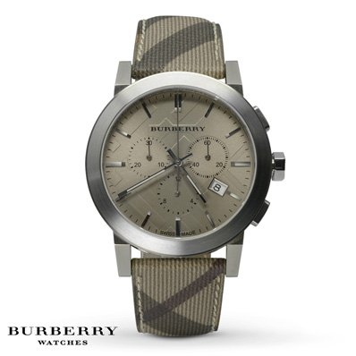 jared-burberry-mens-watch-chronograph-bu9361-burberry