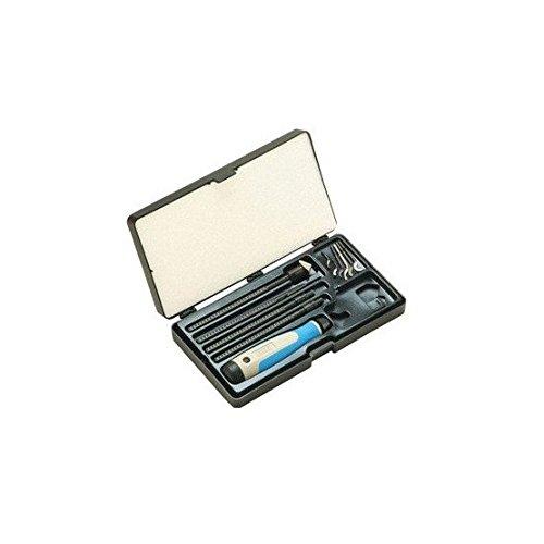 9 best machinist deburring tool set