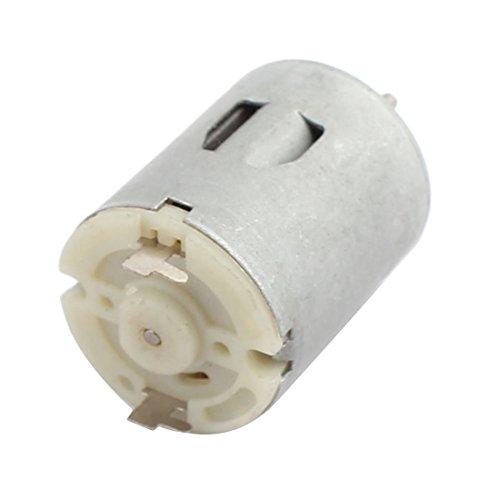 dc-micro-motor-de-alta-potencia-edealmax-cilindro-elctrico-de-rc-diy-modelo-de-juguete