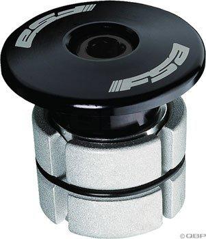 - FSA Compressor 1-1/8