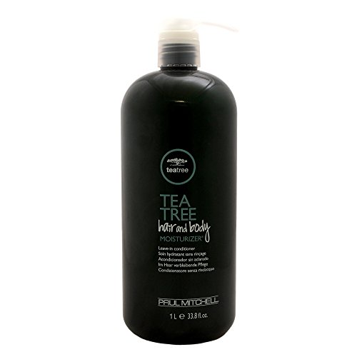 Paul Mitchell Moisturizer 33 79 Ounce