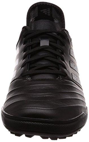 Negro White 18 Core Black Hombre para Botas Core Copa adidas fútbol Tango 0 3 Footwear TF de Black 6wqUvqxS